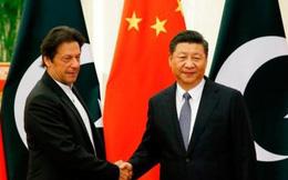Vì sao Trung Quốc không muốn dính vào xung đột Ấn Độ-Pakistan?