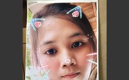 Thiếu nữ ở Bình Tân mất tích bí ẩn sau cuộc gọi cầu cứu