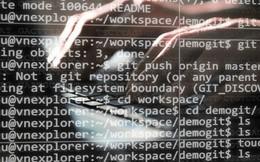 Thanh niên 19 tuổi này là hacker đầu tiên thành tỷ phú nhờ săn tiền thưởng từ các lỗi bảo mật