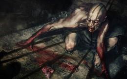 Ghoul và những điều cần biết về loại ác quỷ địa ngục thích bắt con người để... nuốt chửng