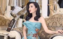 Cận cảnh 2 biệt thự triệu đô ở Việt Nam và Mỹ của Lệ Quyên