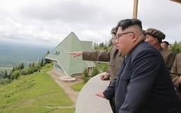Chuyên gia nhận định kinh tế Triều Tiên có tiềm năng phát triển ngang ngửa Hàn Quốc, Trung Quốc