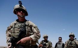 Đàm phán Mỹ - Taliban tại Doha không đạt thỏa thuận chung nào