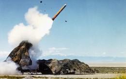 Nga cảnh báo Mỹ đừng nghĩ đến thắng lợi trong chiến tranh hạt nhân