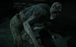 Từng xuất hiện trong tựa game đình đám Until Dawn, Wendigo thực sự là những sinh vật như thế nào?