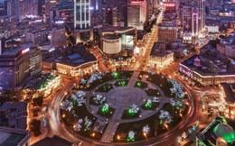 Quan chức cấp cao Triều Tiên tới Đại Liên, Trung Quốc