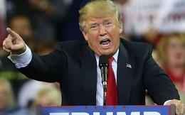 Tổng thống Trump phản ứng gay gắt với cuộc điều tra mới nhất của đảng Dân chủ