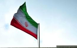"""Nga cáo buộc Mỹ """"tống tiền"""" những nước hợp tác với Iran"""