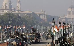 """Ấn Độ - Israel """"bắt tay"""" lên kế hoạch tập kích tên lửa, tấn công Pakistan?"""