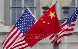 Thỏa thuận thương mại Mỹ - Trung: Thách thức trước 'vạch đích' Florida