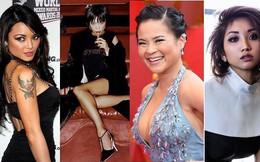 Cô gái H'Mông nổi tiếng ở Hollywood là ai?
