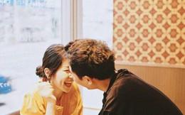 Đây là 3 cung Hoàng đạo có câu chuyện tình yêu đầy màu sắc ngọt ngào và lãng mạn, nồng nhiệt nhất trong tháng 3