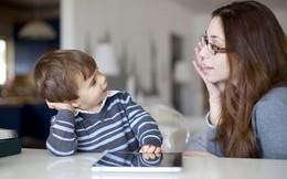 Khi dạy con cha mẹ ngàn lần không nên cấm trẻ làm 9 điều này, bằng không sẽ ảnh hưởng đến sự phát triển sau này của bé