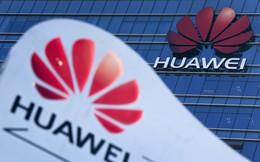 Được và mất của 'Gã khổng lồ' Huawei khi khởi kiện Chính phủ Mỹ?