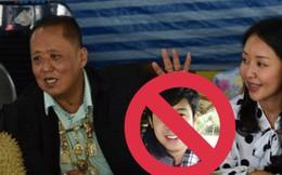 """Chủ vựa sầu riêng Thái Lan hủy kế hoạch chi 7 tỷ đồng kén rể, nói mình """"sắp chết vì điện thoại liên tục reo"""""""