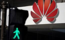 Đức không cấm Huawei, sẵn sàng đối đầu sức ép của Mỹ