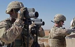 Mỹ đổi ý, nói không có hạn chót cho việc rút quân khỏi Syria