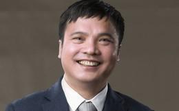 FPT trẻ hóa ban điều hành, bổ nhiệm CEO '7x đời cuối' Nguyễn Văn Khoa