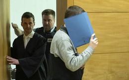 Xét xử người đàn ông bỏ thuốc độc vào phần ăn trưa của đồng nghiệp tại công ty có 21 cái chết bí ẩn