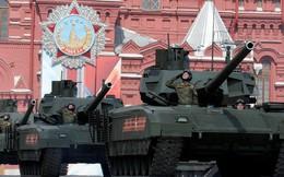 Tham vọng Nga 'vẫy vùng' châu Phi : Bước ngoặt bồi thêm lo lắng với Mỹ?