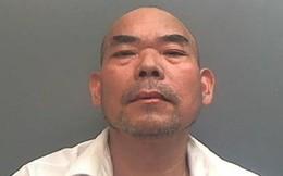 Đầu bếp gốc Việt ngồi tù vì đổ 4 lít dầu nóng lên đồng nghiệp