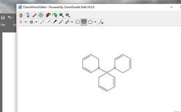"""Hướng dẫn cách viết công thức Hóa học chuyên nghiệp và """"pro"""" trong Microsoft Word"""