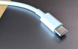 USB4 sẽ là một cuộc cách mạng đối với chuẩn USB, và đây là những điều bạn cần biết về nó.