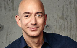 156 tỷ USD của Jeff Bezos đang ở những đâu, có cống hiến gì cho nhân loại?