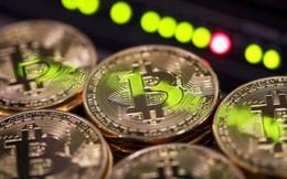 Bitcoin sẽ cán mốc 5.000 USD trong tháng 5