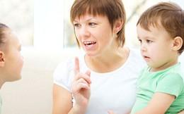 """Muốn con trở thành một người trung thực, cha mẹ nhất định phải làm gương: Dạy con không nói dối chỉ là bước đầu tiên, quan trọng là bạn phải biết """"chìa khoá"""" này!"""