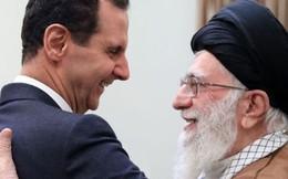 Thắng cuộc chiến Syria nhưng Tổng thống Assad có chống đỡ được đòn tấn công của Israel?