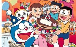 Có thể bạn chưa biết: Loạt 10 phát minh đã bước ra đời thực từ túi bảo bối của Doraemon