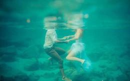 Yêu dưới nước, lợi hay hại?
