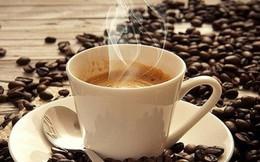 Những điều xảy ra với cơ thể khi bạn ngừng uống cafe?