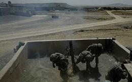 """CIA không biết thủ lĩnh """"độc nhãn"""" khét tiếng của Taliban sống ngay gần căn cứ Mỹ?"""