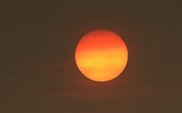 """Trung Quốc sẽ hoàn thành """"mặt trời nhân tạo"""" thứ 2 trong năm nay nhằm tìm kiếm nguồn năng lượng xanh vô hạn"""