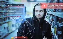 """Đừng coi thường siêu thị Nhật Bản: Camera nhìn người đoán nhân phẩm, """"tiên đoán"""" trước ai là kẻ cắp"""