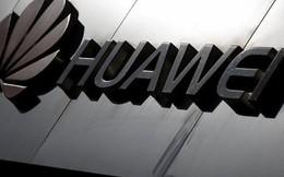 Mỹ lần đầu cảnh báo, không muốn Đức sử dụng công nghệ 5G của Huawei