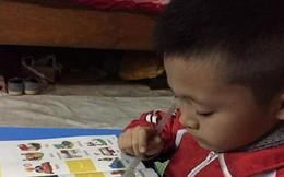 Bộ trưởng Nhạ gửi thư cho cậu bé 'cá biệt' ở Quảng Ninh