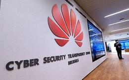Mỹ cảnh báo không chia sẻ thông tin tình báo nếu Đức dùng Huawei
