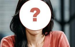 Nín thở trước danh tính sao nữ tiếp theo bị nghi liên quan đến chatroom tình dục của Seungri và Jung Joon Young