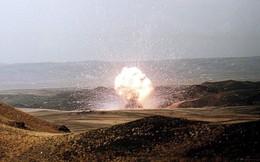 Mỹ chuẩn bị thử nghiệm các hệ thống tên lửa từng bị cấm