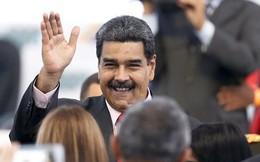 Mất điện đồng loạt, TT Maduro khẩn thiết gọi Nga, Trung Quốc chung tay giúp đỡ