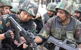 """Trung Quốc gọi Pakistan là """"anh em son sắt"""" giữa lúc Ấn Độ - Pakistan xung đột"""