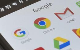 Nhiều dịch vụ của Google bao gồm Gmail, Google Drive, Google Photos... đang gặp sự cố trên toàn cầu