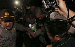 Dân làng Indonesia nhốn nháo, xúc động đón cô gái trong vụ án Kim Jong Nam