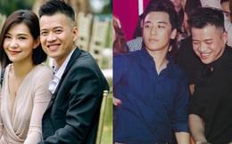 Chồng Lưu Đê Ly bị 'ném đá' vì lên tiếng bênh vực Seungri giữa bão scandal, nói ra câu nào cũng khiến dân mạng ngán ngẩm
