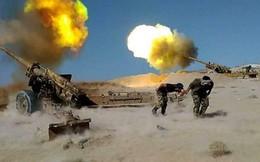 """Tình hình Syria 24 giờ qua: Mỹ, Thổ """"bật đèn xanh"""" cho Al-Nusra ở Idlib?"""