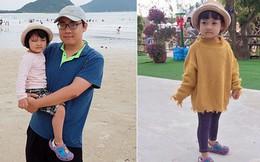 Ông bố trẻ 'mua chuộc' con gái 3 tuổi bằng điện thoại để được hút thuốc, câu trả lời của bé khiến ai cũng ngỡ ngàng