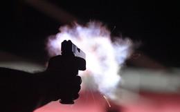8 người thiệt mạng trong vụ xả súng tại trường tiểu học của Brazil